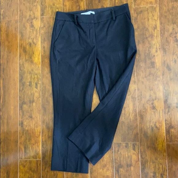 Diane Vin Furstenberg dress pants